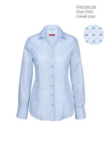 Блузка-женская-V-вырез-Regular-Fit-ST6504-Greiff-6504.1270.029-363x467-1