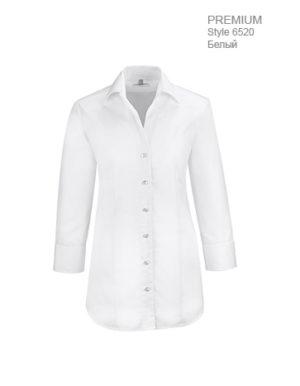 Блузка-женская-V-вырез-рукав-3-4-Regular-Fit-ST6520-Greiff-6520.1220.090-363x467-1