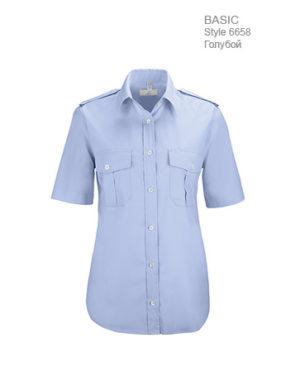 Блузка-женская-короткий-рукав-Comfort-Fit-ST6658-Greiff-6658.1450.029-363x467-1
