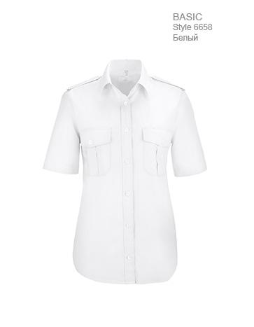 Блузка-женская-короткий-рукав-Comfort-Fit-ST6658-Greiff-6658.1450.090-363x467-1
