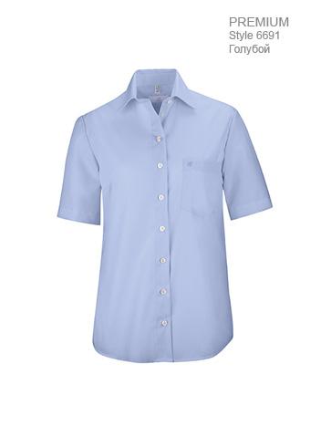 Блузка-женская-короткий-рукав-Comfort-Fit-ST6691-Greiff-6691.1220.029-363x467-1