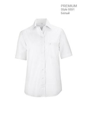Блузка-женская-короткий-рукав-Comfort-Fit-ST6691-Greiff-6691.1220.090-363x467-1