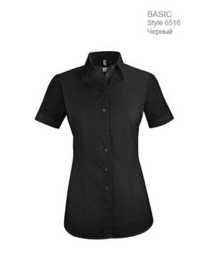 Блузка-женская-короткий-рукав-Regular-Fit-ST6516-Greiff-6516.1120.010-363x467-1