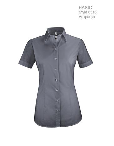 Блузка-женская-короткий-рукав-Regular-Fit-ST6516-Greiff-6516.1120.011-363x467-1