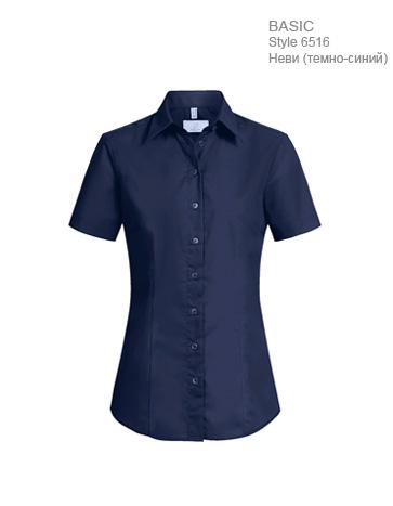 Блузка-женская-короткий-рукав-Regular-Fit-ST6516-Greiff-6516.1120.020-363x467-1