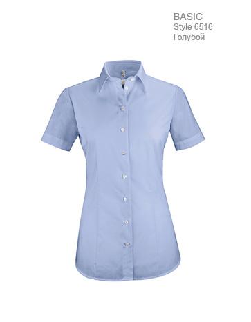 Блузка-женская-короткий-рукав-Regular-Fit-ST6516-Greiff-6516.1120.029-363x467-1