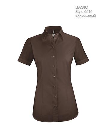 Блузка-женская-короткий-рукав-Regular-Fit-ST6516-Greiff-6516.1120.030-363x467-1