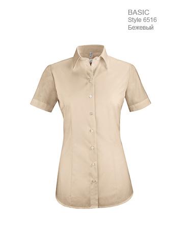 Блузка-женская-короткий-рукав-Regular-Fit-ST6516-Greiff-6516.1120.037-363x467-1