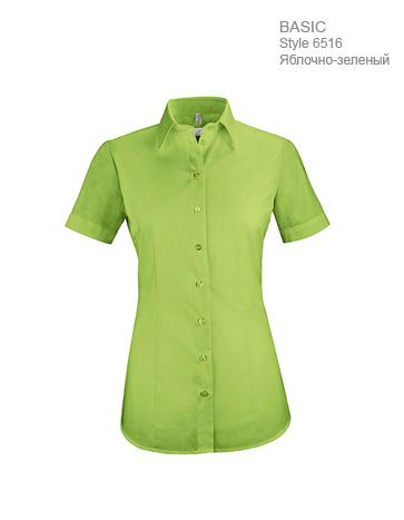 Блузка-женская-короткий-рукав-Regular-Fit-ST6516-Greiff-6516.1120.044-363x467-1