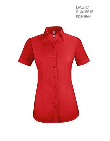 Блузка-женская-короткий-рукав-Regular-Fit-ST6516-Greiff-6516.1120.050-363x467-1