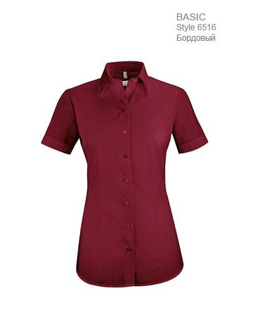 Блузка-женская-короткий-рукав-Regular-Fit-ST6516-Greiff-6516.1120.053-363x467-1
