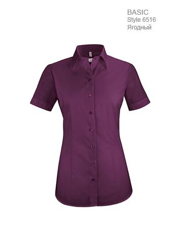 Блузка-женская-короткий-рукав-Regular-Fit-ST6516-Greiff-6516.1120.060-363x467-1
