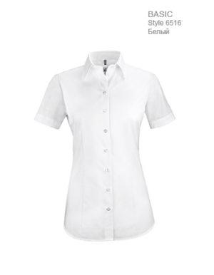 Блузка-женская-короткий-рукав-Regular-Fit-ST6516-Greiff-6516.1120.090-363x467-1