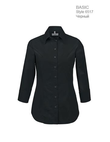 Блузка-женская-рукав-3-4-Regular-Fit-ST6517-Greiff-6517.1120.010-363x467-1