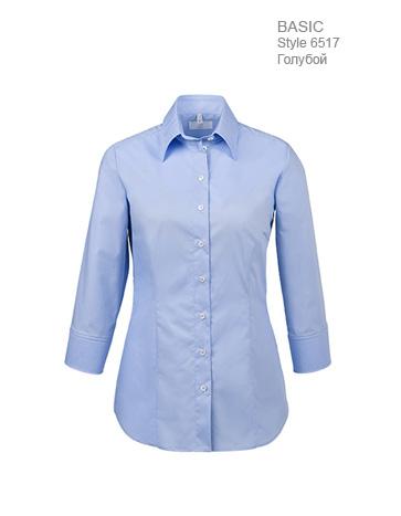 Блузка-женская-рукав-3-4-Regular-Fit-ST6517-Greiff-6517.1120.029-363x467-1