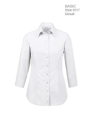 Блузка-женская-рукав-3-4-Regular-Fit-ST6517-Greiff-6517.1120.090-363x467-1
