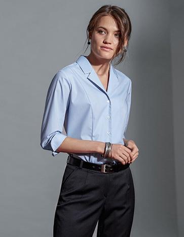 Блузка-женская-воротник-с-отворотом-Regular-Fit-ST6506-Greiff-363x467-1