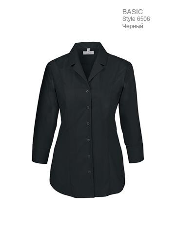 Блузка-женская-воротник-с-отворотом-Regular-Fit-ST6506-Greiff-6506.1120.010-363x467-1