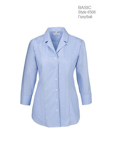 Блузка-женская-воротник-с-отворотом-Regular-Fit-ST6506-Greiff-6506.1120.029-363x467-1