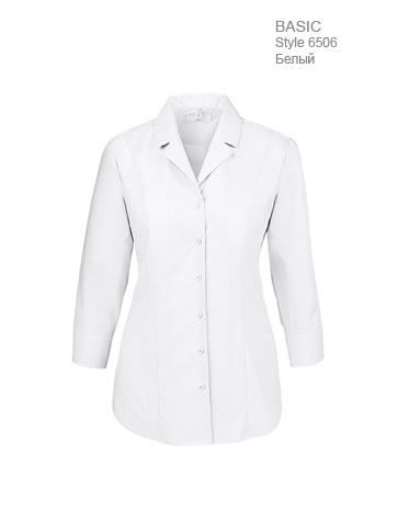 Блузка-женская-воротник-с-отворотом-Regular-Fit-ST6506-Greiff-6506.1120.090-363x467-1