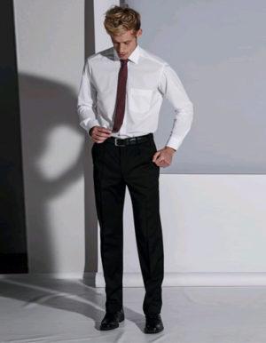 Брюки-мужские-Comfort-Fit-ST1324-Greiff-363x467-1