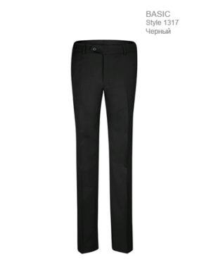 Брюки-мужские-Slim-Fit-ST1317-Greiff-1317.7000.010-363x467-1