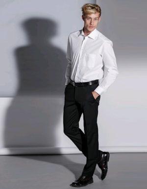 Брюки-мужские-Slim-Fit-ST1317-Greiff-363x467-1