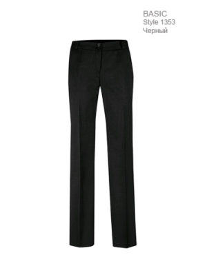 Брюки-женские-Comfort-Fit-ST1353-Greiff-1353.7000.010-363x467-1