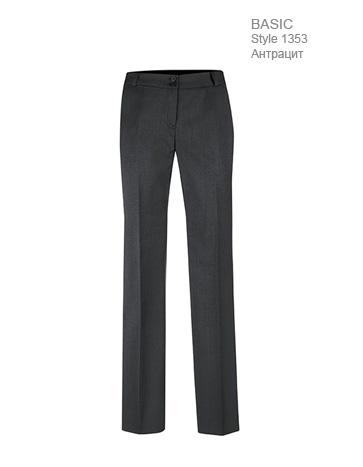 Брюки-женские-Comfort-Fit-ST1353-Greiff-1353.7000.011-363x467-1