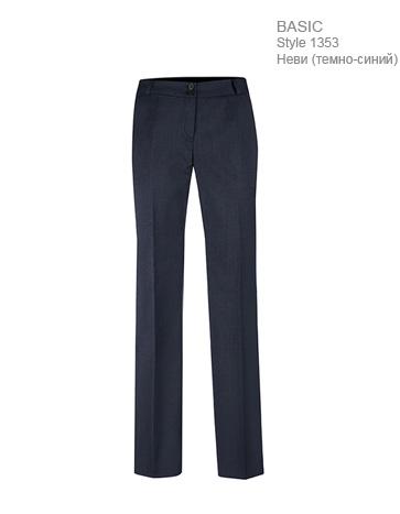 Брюки-женские-Comfort-Fit-ST1353-Greiff-1353.7000.020-363x467-1