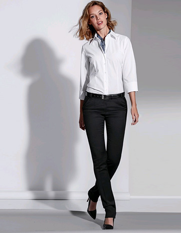 Брюки-женские-Slim-Fit-ST1358-Greiff-363x467-1