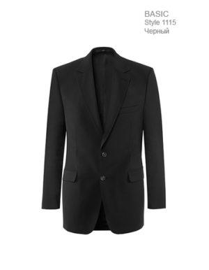 Пиджак-мужской-Comfort-Fit-ST1115-Greiff-1115.7000.010-363x467-1