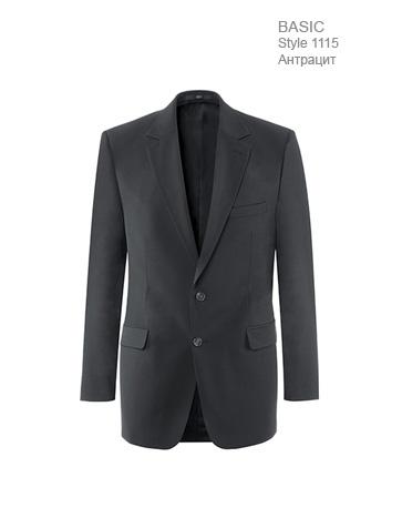 Пиджак-мужской-Comfort-Fit-ST1115-Greiff-1115.7000.011-363x467-1