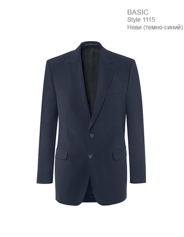 Пиджак-мужской-Comfort-Fit-ST1115-Greiff-1115.7000.020-363x467-1