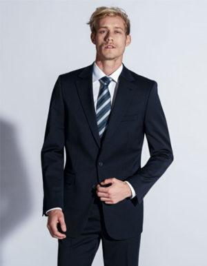 Пиджак-мужской-Comfort-Fit-ST1115-Greiff-363x467-1