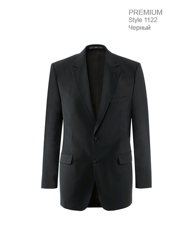 Пиджак-мужской-Comfort-Fit-ST1122-Greiff-1122.666.110-363x467-1