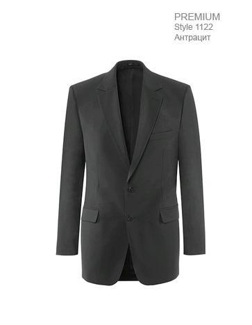 Пиджак-мужской-Comfort-Fit-ST1122-Greiff-1122.666.111-363x467-1