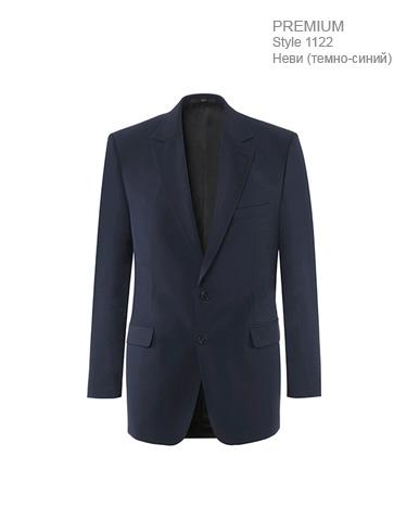 Пиджак-мужской-Comfort-Fit-ST1122-Greiff-1122.666.120-363x467-1