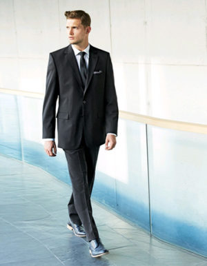 Пиджак-мужской-Comfort-Fit-ST1122-Greiff-363x467-1