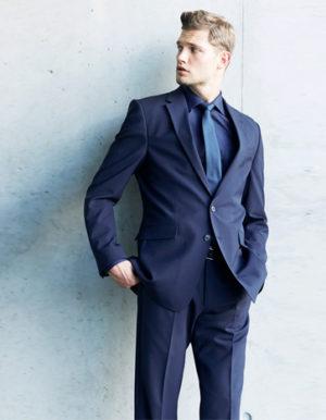 Пиджак-мужской-Regular-Fit-ST1116-Greiff-363x467-1