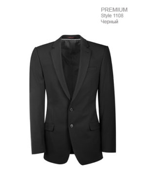 Пиджак-мужской-Slim-Fit-ST1108-Greiff-1108.666.110-363x467-1