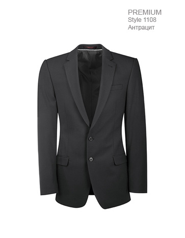 Пиджак-мужской-Slim-Fit-ST1108-Greiff-1108.666.111-363x467-1