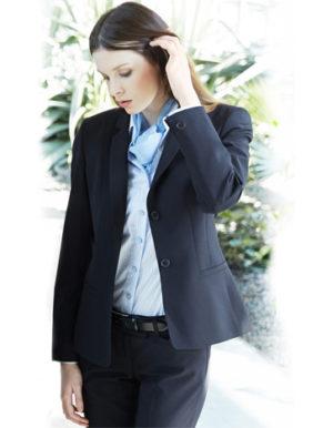 Пиджак-женский-Regular-Fit-ST1446-Greiff-363x467-1