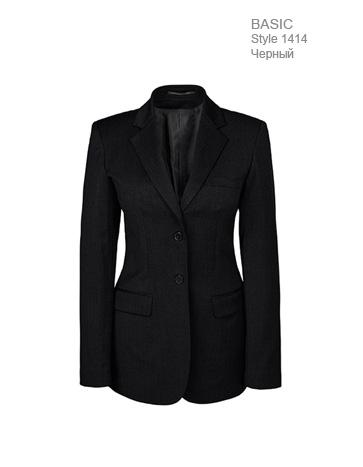 Пиджак-женский-удлиненный-Comfort-Fit-ST1414-Greiff-1414.7000.010-363х467-1