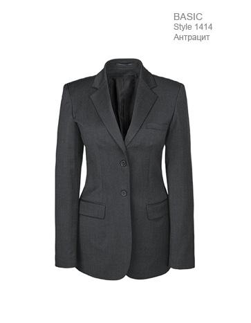 Пиджак-женский-удлиненный-Comfort-Fit-ST1414-Greiff-1414.7000.011-363х467-1