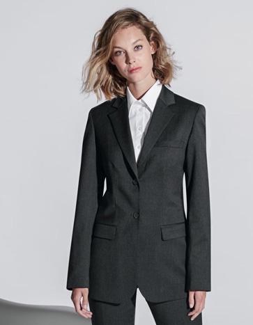Пиджак-женский-удлиненный-Comfort-Fit-ST1414-Greiff-363х467-1