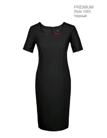 Платье-Regular-Fit-ST1065-Greiff-1065.666.110-363x467-1