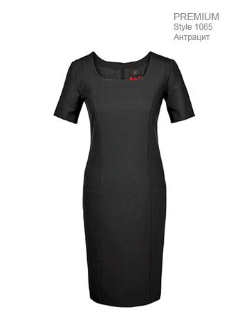 Платье-Regular-Fit-ST1065-Greiff-1065.666.111-363x467-1