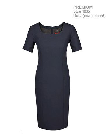 Платье-Regular-Fit-ST1065-Greiff-1065.666.120-363x467-1