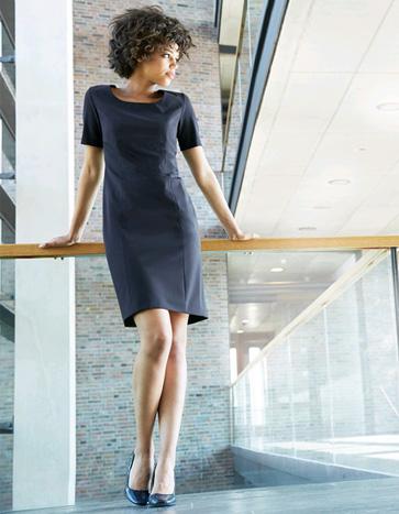 Платье-Regular-Fit-ST1065-Greiff-363x467-1